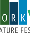Off The Rock Productions to Perform at York Literature Festival 2020!